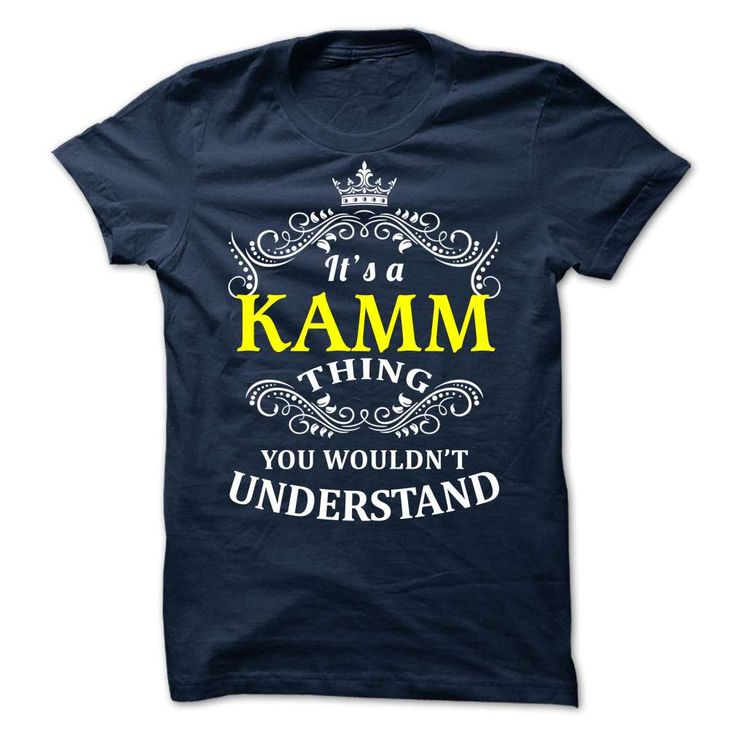 Best stag t shirt names kamm it is top shirt design kamm for Order custom t shirts cheap