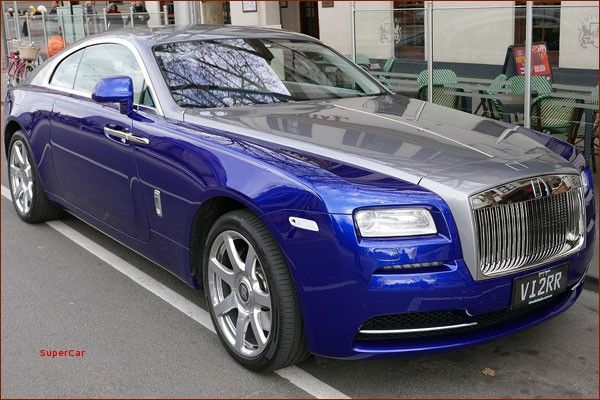 Fresh Rolls Royce Car All Models- Pleasant to help my own blog, in this period I will explain to you concerning Rolls Royce Car All Models. And after this, this is actually the primary impression about Super CarsRolls Royce Car     All Rolls Royce Models List of Rolls Royce Cars & Vehicles 8 Items from Rolls Royce Car All Models, source:ranker.   #all models of rolls royce car #rolls royce car 3d model free download #rolls royce car new model #rolls royce cars mode