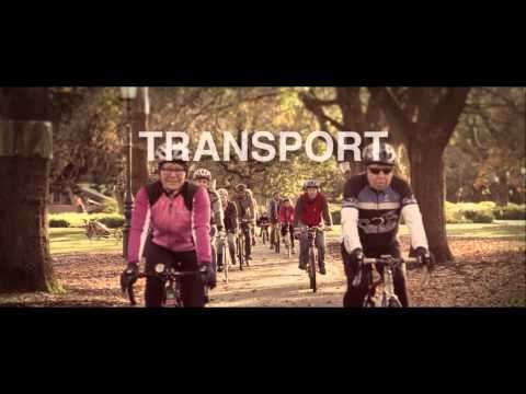 ▶ Bendigo a Cycling City – MyBendigoBike - YouTube. A community sourced video celebrating Bendigo, its culture and diverse cycling community, Bendigo let's ride together! Content was contributed in July 2014 via the tag #MyBendigoBike  This video premiered at the Outside the Square, Bendigo a Cycling City, a big thank you to all content contributors, supporters and participants in the Rosalind Park Ride.