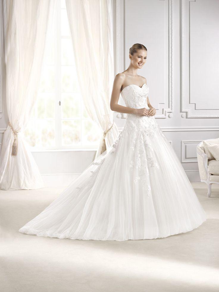 La sposa ilaria