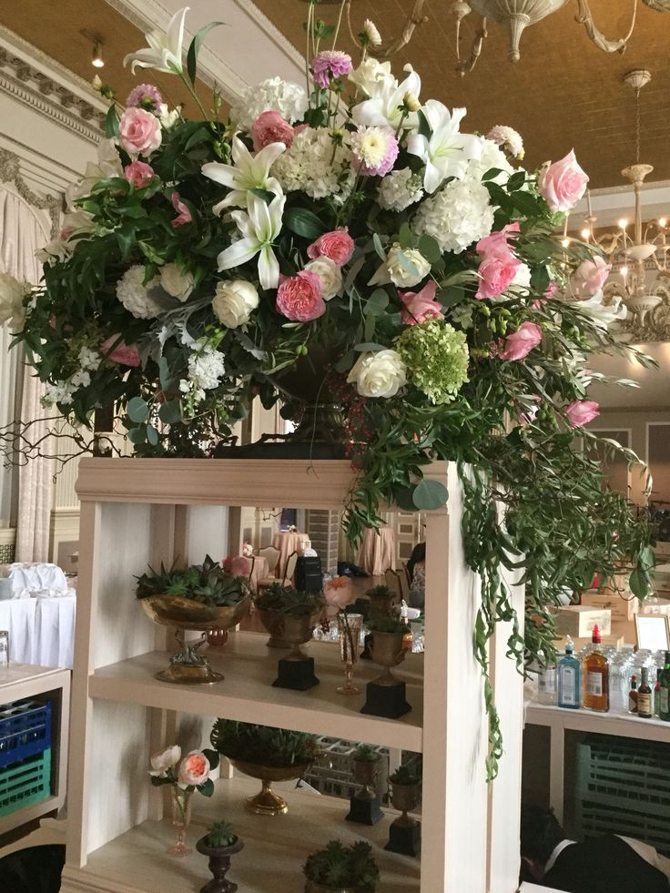White house flowers architectural designs white house flowers from afr 325 best our weddings images on pinterest mightylinksfo