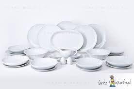 Znalezione obrazy dla zapytania Serwis obiadowy na 6 osób Ole, 26 elementów Mayer Kristoff