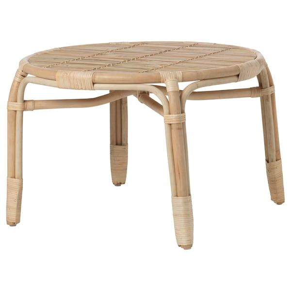 Mastholmen Table Basse Exterieur Ikea Table Basse Exterieur Table Basse Ikea