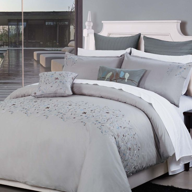 79 Best North Home Duvet Cover Images On Pinterest