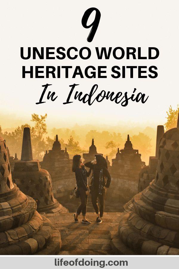 Pin On Unesco World Heritage Sites