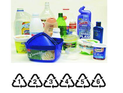 Logan City Council: Contamination