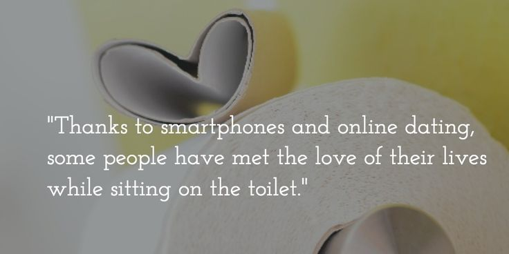 Mind blown! - 7 realizations that'll change how you see your smartphone forever