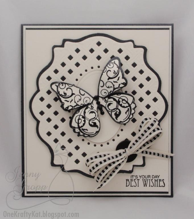 Открытки, скрапбукинг открытка черно белая