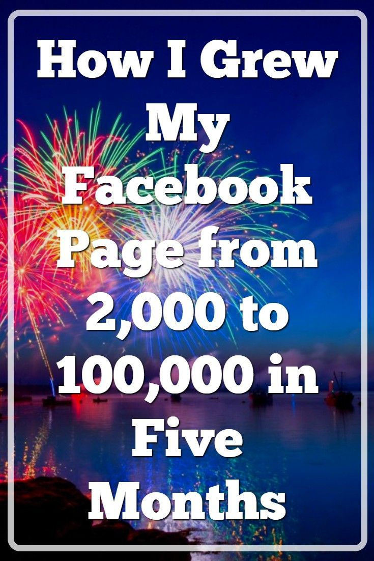 12ee6053ad30e29976c641042b26935a - How To Get 2000 Likes On Facebook Page Free