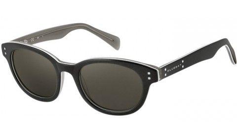 Bluebay Fashion Designer Sunglasses