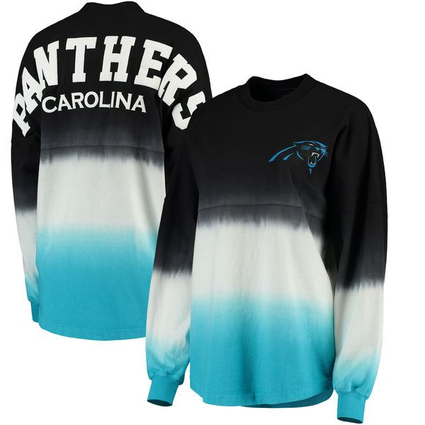 Best 25+ Panthers Gear Ideas On Pinterest | Dallas Cowboys Outfits, Carolina  Panthers Shirt And Dallas Cowboys Boots
