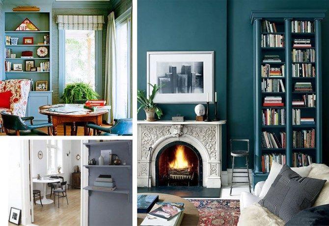 25 beste idee n over kleine kamers op pinterest kleine kamer inrichting kleine ruimte design - Deco kamer onder dekking ...