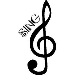 show choir t shirt sayings - Bing Images
