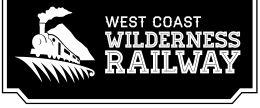 West Coast Wilderness Railway-Straun/Queenstown