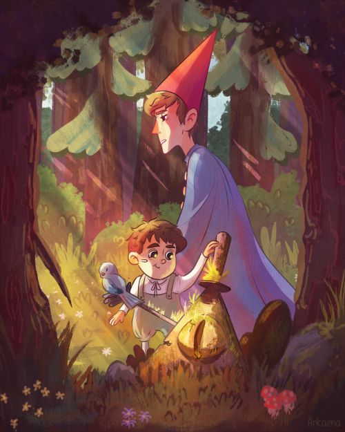 Top 25+ best Gravity Falls Crossover ideas on Pinterest | Love falls, Bill from gravity falls ...