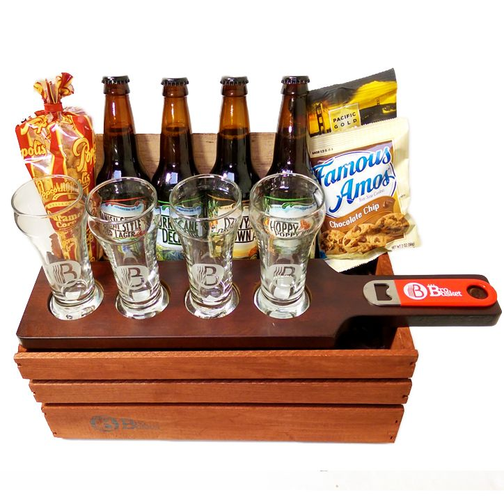 craft beer gift ideas best 25 craft gifts ideas on caps 3733
