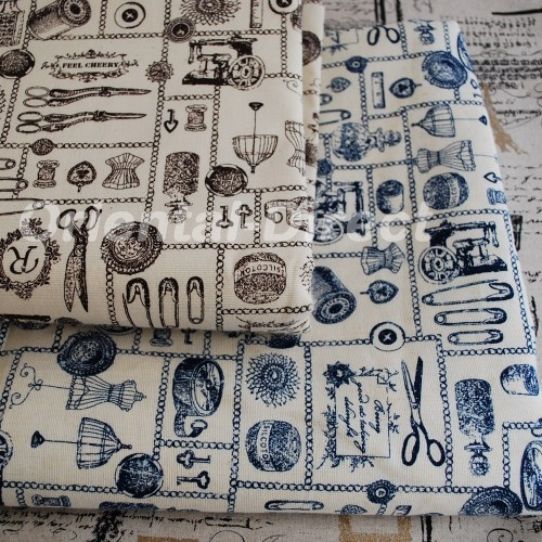 50 best textile themed fabric existing products images on for Space themed fabric