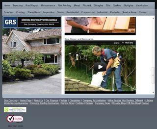 7 best Cedar Shake Roof Repair Calgary Roof Repairs images on