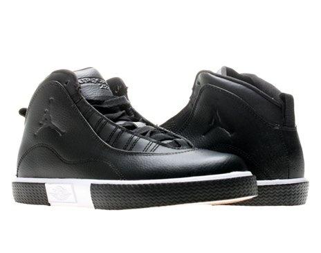 21 scarpe più belle immagini su pinterest nike, scarpe da ginnastica nike