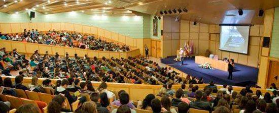 Resultados prueba de acceso a la Universidad de Sevilla 2013 - http://www.accesomayores25.com/noticias/resultados-prueba-de-acceso-a-la-universidad-de-sevilla-2013/