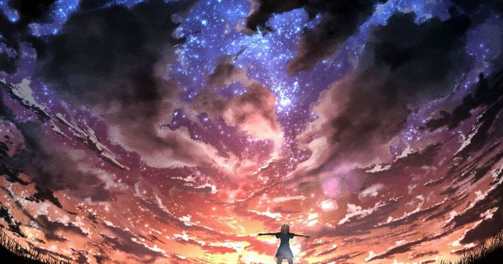 16 Ultra Hd 4k Anime Scenery Wallpaper 4k Anime Wallpapers 59 Images Download 3840x21 Anime Wallpaper Download Anime Scenery Wallpaper Hd Anime Wallpapers