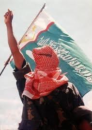 Moro Islamic Liberation Front