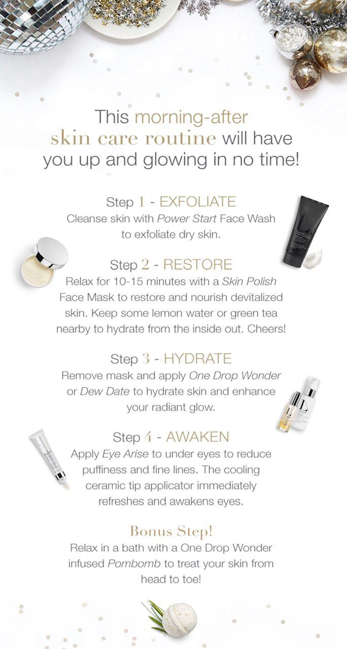 Skin Care Routine Skin Care Business Organic Skin Care Routine Skin Care Routine