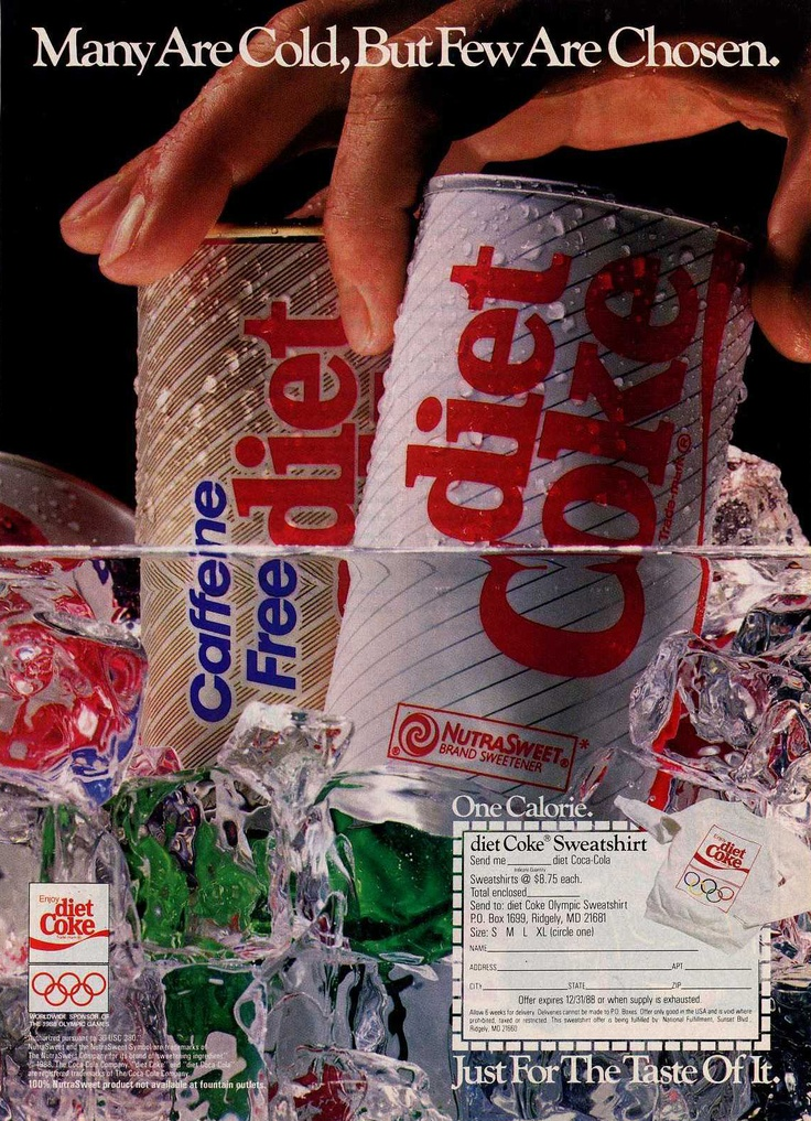 95 best images about Diet Coke and Cookie Monster are Worthy on Pinterest | See best ideas about ...
