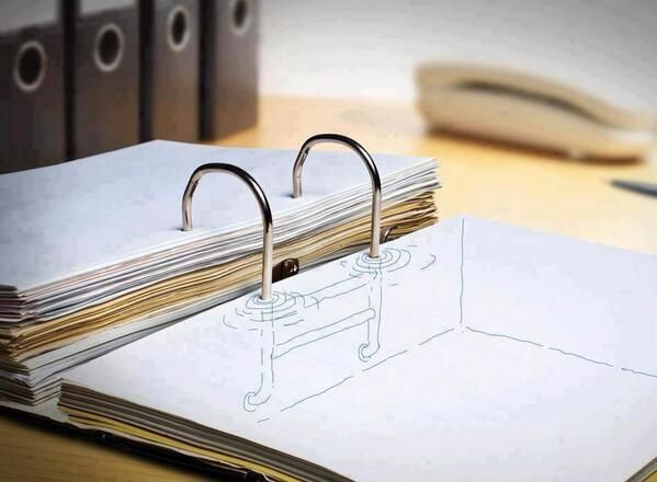 3D落書き!  オツカレ ノヴァさんのついっぷるトレンド画像