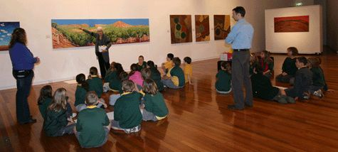 art gallery wagga - Google Search