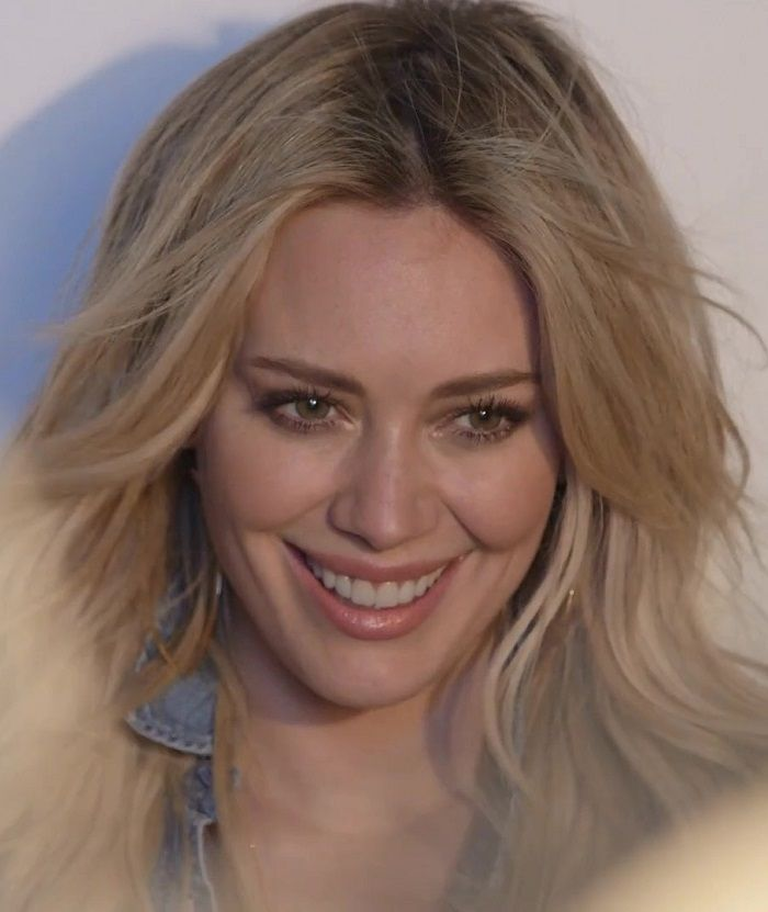 hair styles brunette 68 best hilary duff images on looking 9007 | 12eebbbe474143c68a9f26fa343a804f