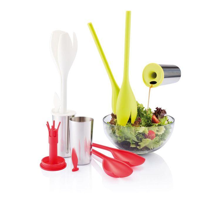 Salad box| Salad maker| salad shaker| salad set| salad for lunch|