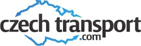 Czech-Transport.com...really useful sight for buses and trains into and out of Prague and other cities in the Czech Republic!