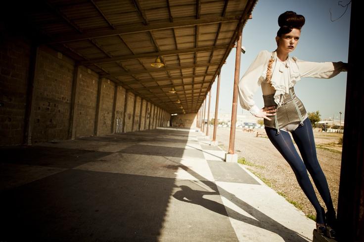 האגודה הישראלית לטקסטיל ואופנה - דף הבית