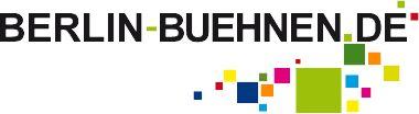 "Thursday, 11 September 2014 Bernhard Schlink, Buchpremiere Berliner Ensemble, Berlin The great German contemporary writer presents and reads from his new novel ""Die Frau auf der Treppe"""