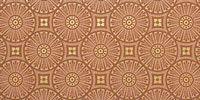 Bradbury Victorian Home Wallpapers   Jasper Green Dresser II Roomset