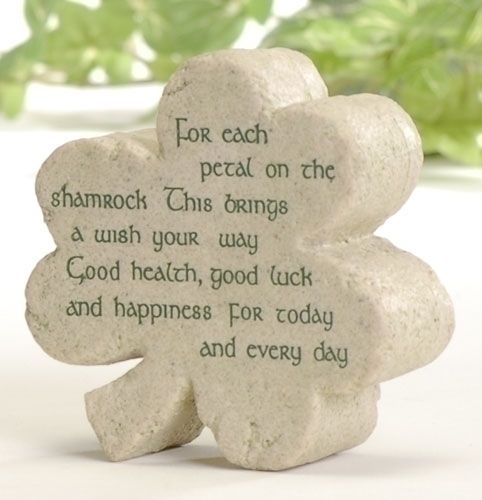 Good Luck Prayer Quotes: 1000+ Images About Irish Blessings, Sayings, & Symbols On