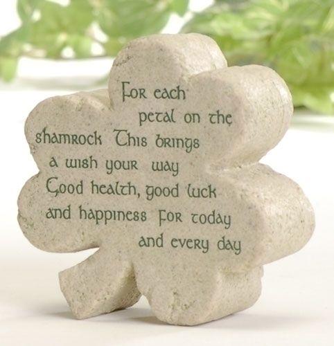 Good Luck Prayer Quotes: 571 Best Irish Quotes, Irish Sayings, And Irish Blessings