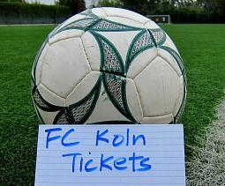http://ticketfront.com/ev…/VfL_Wolfsburg_vs._FC_Koln-tickets