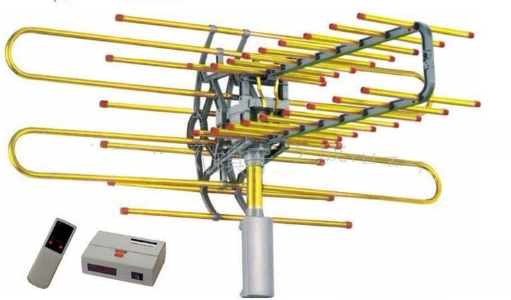 outdoor tv antenna diagram dipole antenna diagram