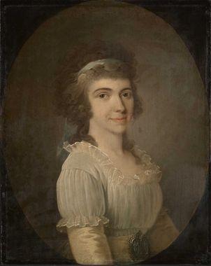 1792 Kunstner:Lorentzen, Christian August