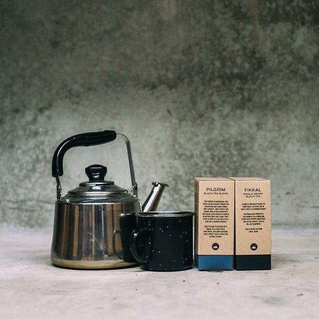 www.nanafair.com.au # nanafair #tea #looseleaftea