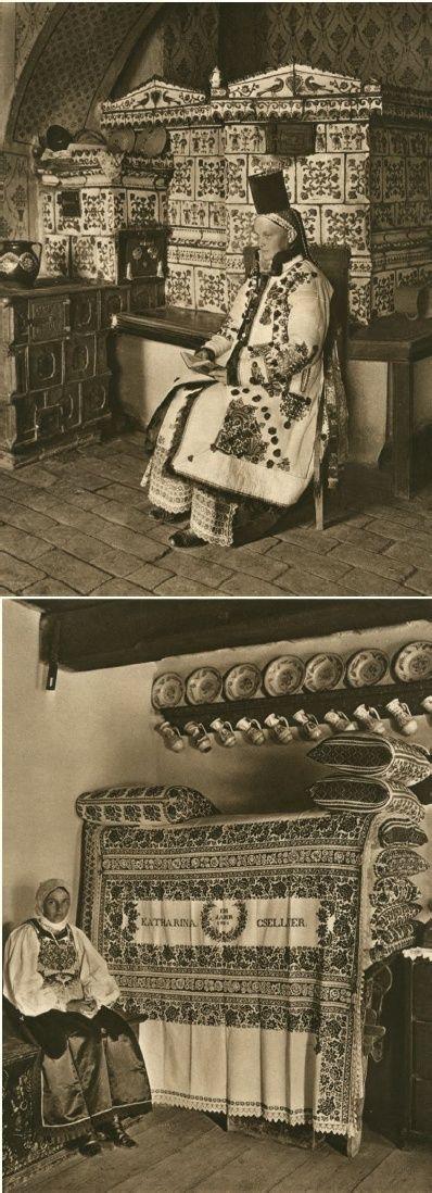 49. Roumania 1933