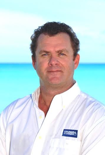 Introducing..... Nathan Smith of Coldwell Banker Turks & Caicos Islands  Nathan G. Smith has worked in many areas of real estate over the past 16 years including marketing and sales in Australia, UK, and the Cayman Islands.   Call Nathan to see how he can help you - +1 (649) 231-5555 / nathansmith@coldwellbankertci.com