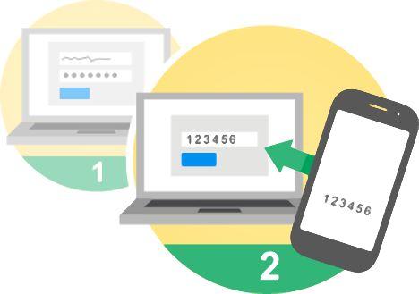WhatsApp Android usará verificación 2 pasos a sus usuarios