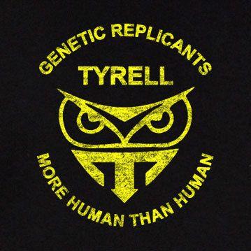 SCIENCE FICTION T shirt horror tshirt cool t shirt robot tshirt horror movie tee (also available on crewneck sweatshirts and hoodies) SM-5XL by 9dollartshirts on Etsy https://www.etsy.com/listing/125570174/science-fiction-t-shirt-horror-tshirt