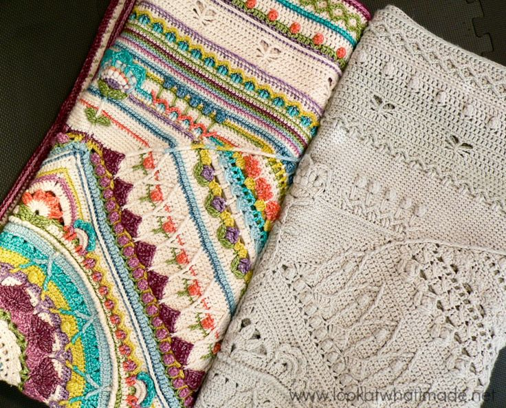 255 best sophie universo images on pinterest universe crochet if you are worried about making sophies universe in a single colour you neednt be jennys single colour sophie looks amazing dt1010fo