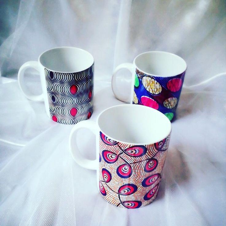 tasse cafe ou th tasse d cor cuisine d coration tasse pe mugs ethnique pinterest. Black Bedroom Furniture Sets. Home Design Ideas