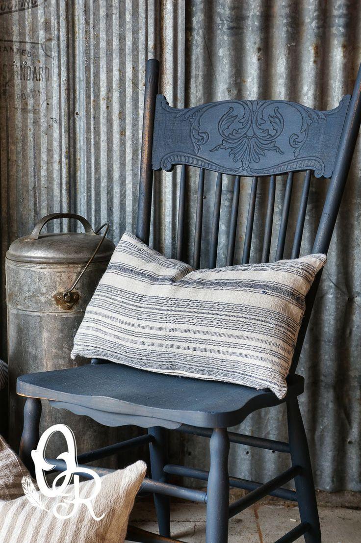 650 Best Images About Milk Paint Furniture On Pinterest