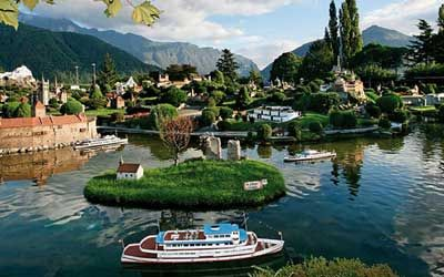 Visit Famous Destination of Switzerland with our Holiday Tour Packages. Book online Switzerland Tour Packages at Flamingo Transworld Today. And also Visit: http://www.flamingotravels.co.in/international-tour-packages/europe/switzerland/single/switzerland-tour-packages.html